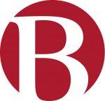 Logo of Bristol University Press